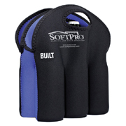 BUILT Six Pack Tote